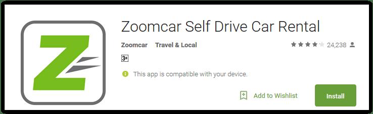 zoomcar-self-drive-car-rental