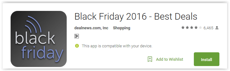 black-friday-2016-best-deals