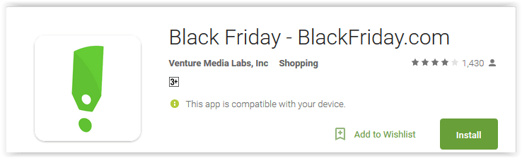 black-friday-black-friday-com