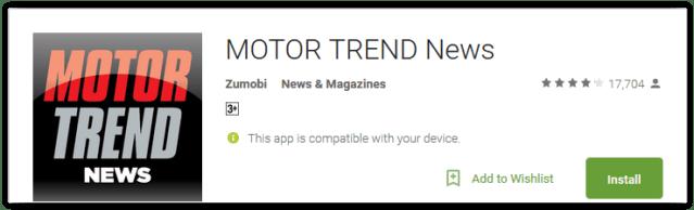 motor-trend-news