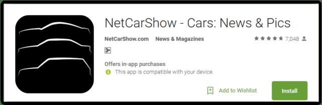 netcarshow-cars-news-pics