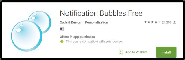 notification-bubbles-free