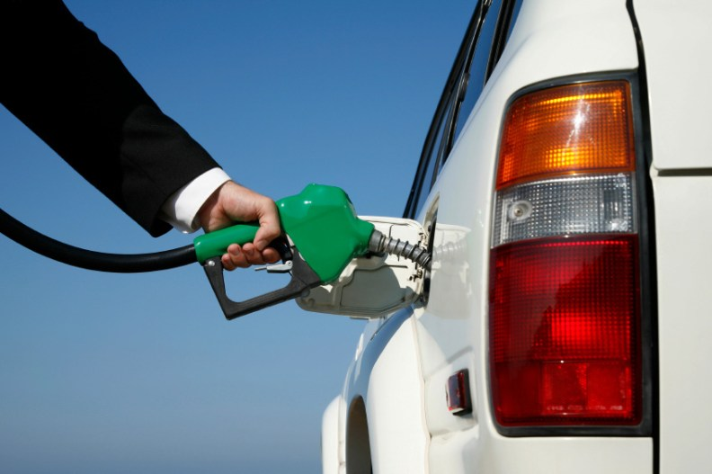top-android-apps-to-find-cheap-gas