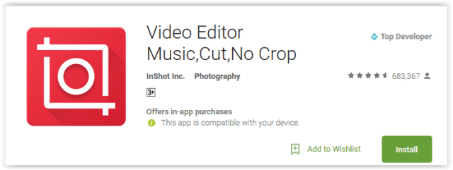 video-editor-musiccutno-crop