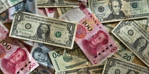Die Pandemie entfremdet die Deutschen vom Bargeld