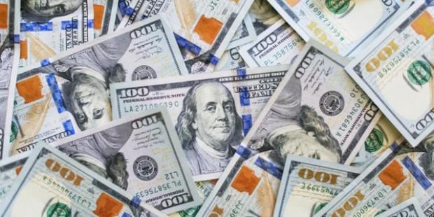 103, 18 und jetzt nur 4 Jahre – der unglaubliche Rekord des Dow Jones