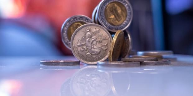 Überfällige Währungsrevolution – Zentralbankgeld muss neu erfunden werden
