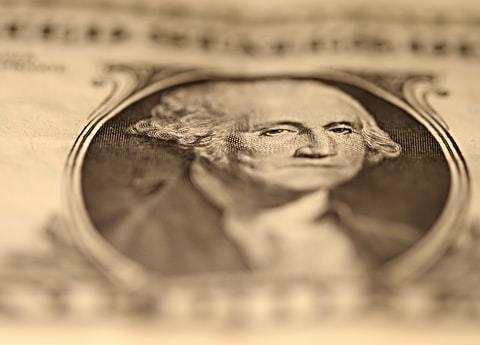 Angst vor einer Nachzahlung? In 3 Fällen ist sie besonders berechtigt
