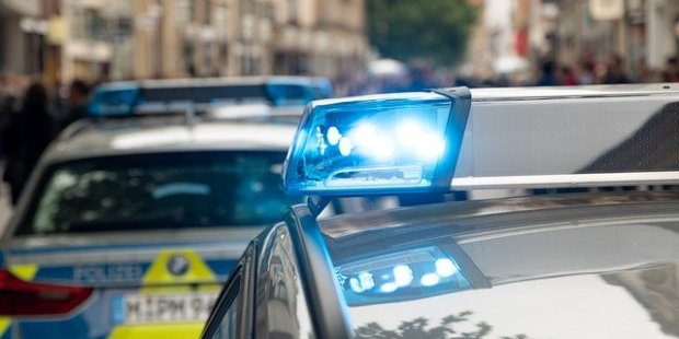 28-Jähriger stirbt nach Streit an Haltestelle
