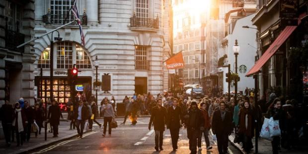 Reisen wird unkomplizierter – Das gilt ab jetzt für Urlauber