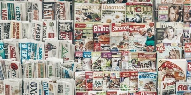 """""""Bereitgestellte Mengen reichen nicht mehr aus"""" – Ansturm auf AstraZeneca"""