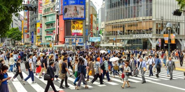 Pekings Demografie-Problem – eine tickende Zeitbombe für die Weltmacht