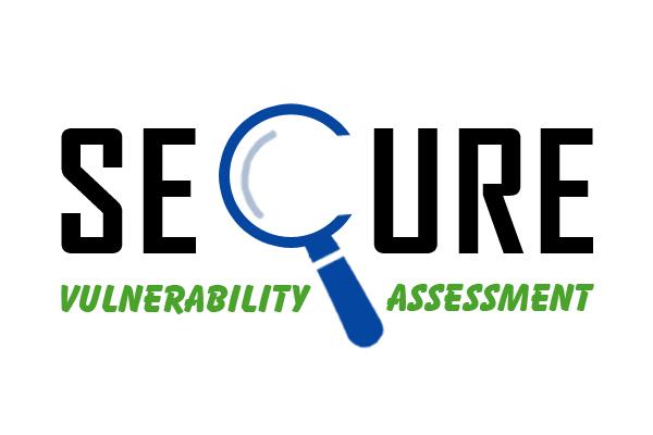 Vulnerability Assessment – Nex Venture