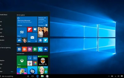 Windows 10 is Now a Recommended Update