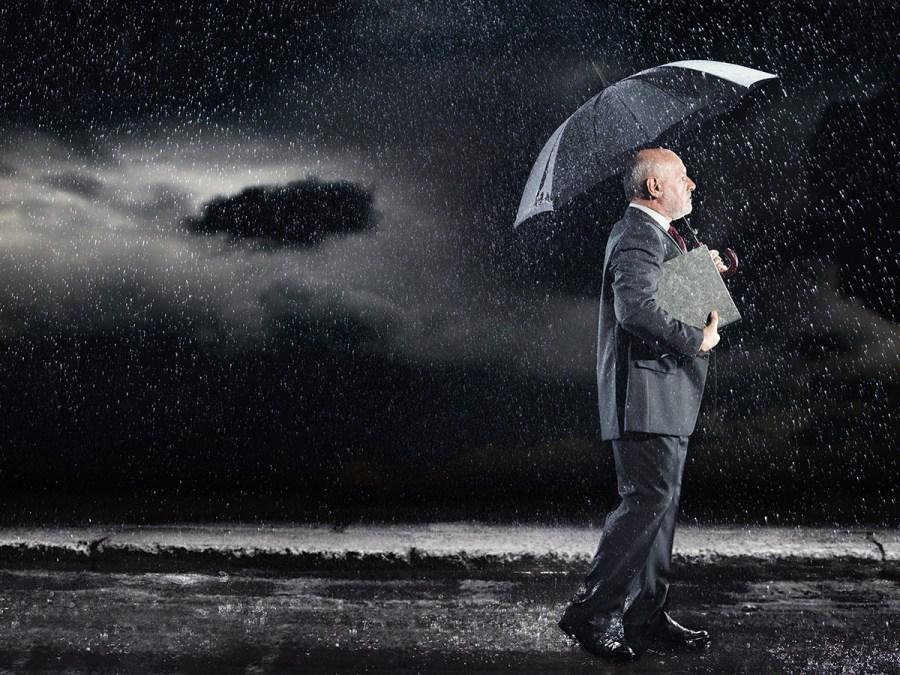 8 Tips for Preventing Ransomware