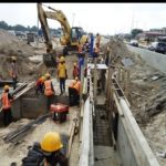 Nexant Consulting - Engineering construction firms in nigeria
