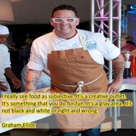 www.nexchef.com/category/info/chef-global/