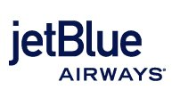 logo-jetblue