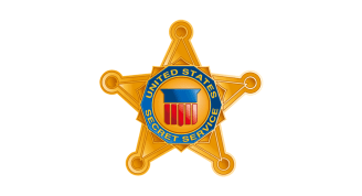 united-states-secret-service-logo