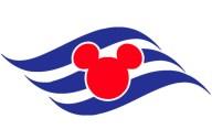 disneycruise-logo