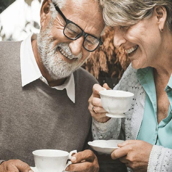 NexDine Hospitality services for Senior Living