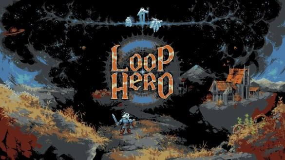 loop-hero-banner