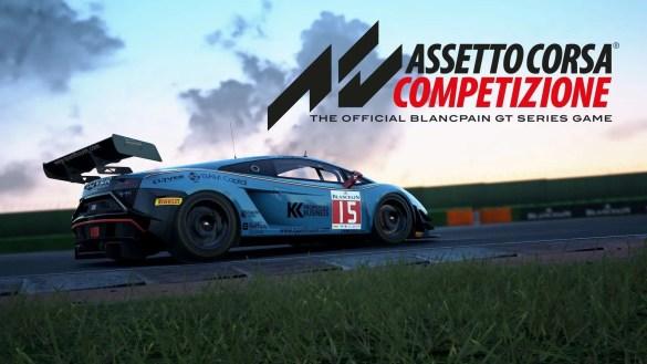 assetto-corsa-competizione-banner-1