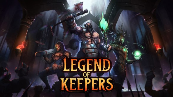 legend-of-keepers-banner