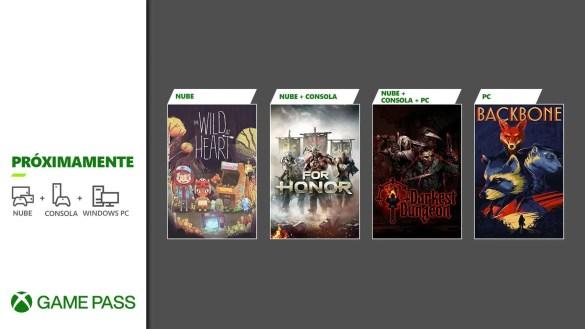 XboxGamePass-junio