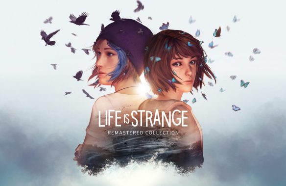 LiS-Remastered-Collection-Art