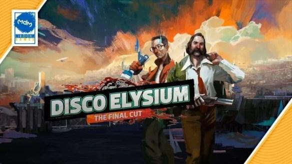 Disco_Elysium_Edición_Física