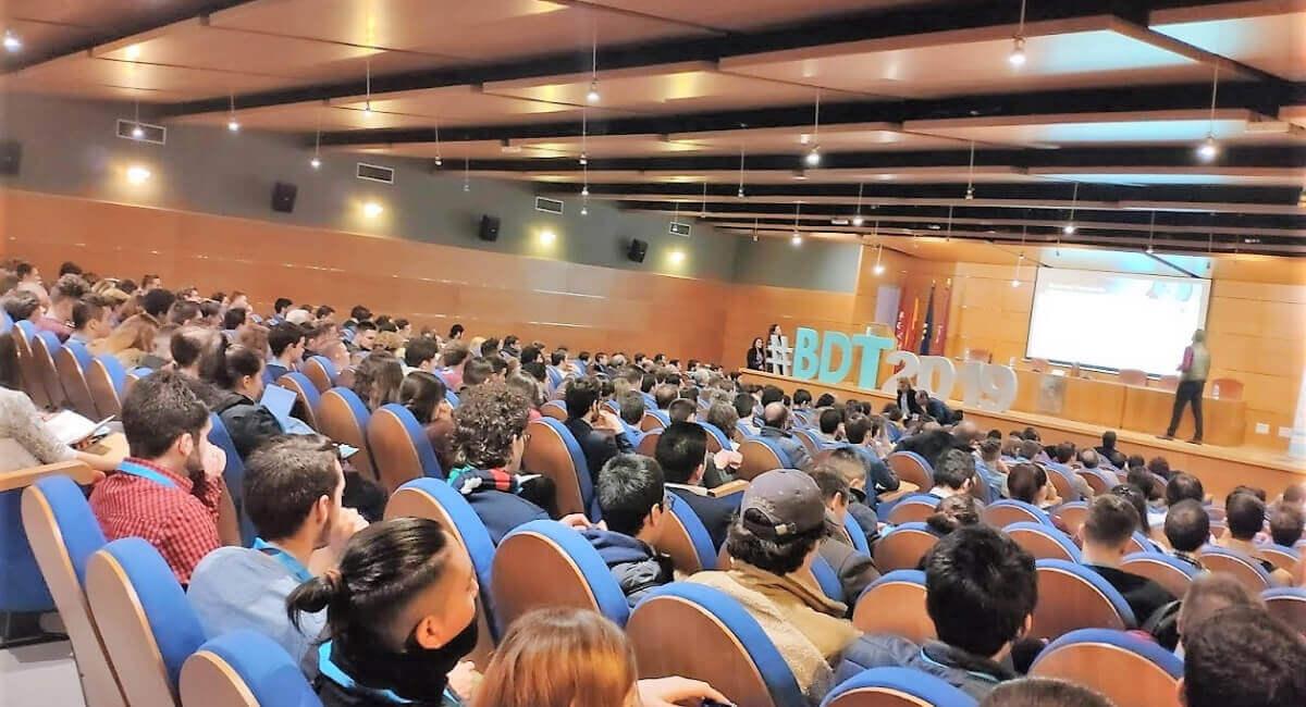 Big-Data-Talent-Madrid-2019