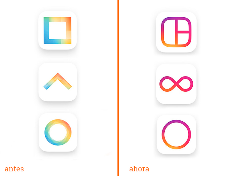 nuevo-logo-instagram-nexglobal-iconos