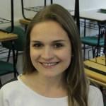 Tatiana Tramontina