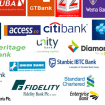 USSD transfer code for banks in Nigeria