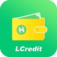 Lcredit loan app