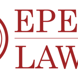 epena-law.com
