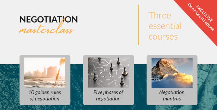 Negotiation-masterclass_eBook