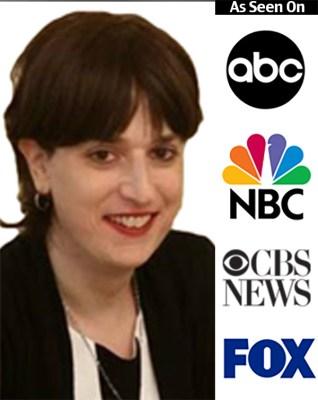 thumbnail_JenniferGlass-BGSICoaching-BusinessGrowthExpert