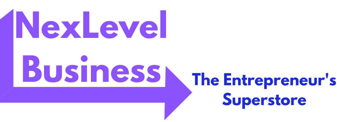 Nexlevel Business