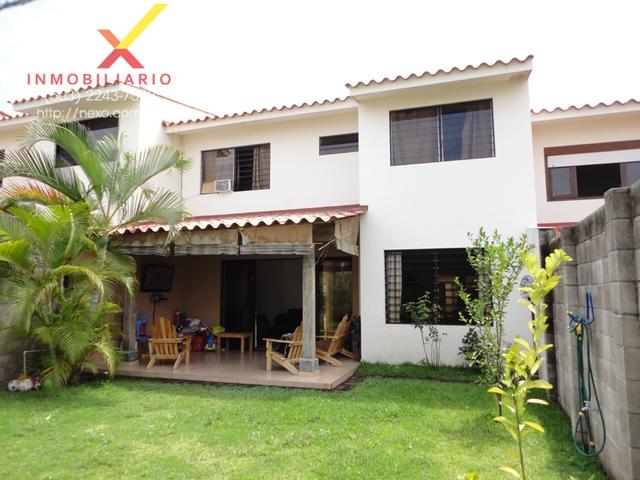 Residencial Miramar  Casa en venta  2 Niveles  3 Dormitorios  2 Baos  Nexo Inmobiliario
