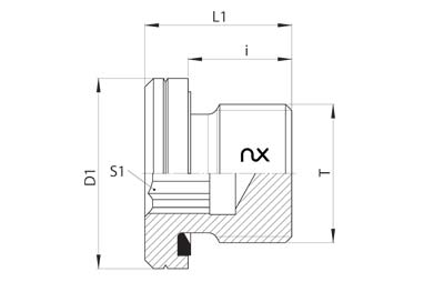 ISO 1179-1 PDF
