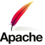 apache_logo
