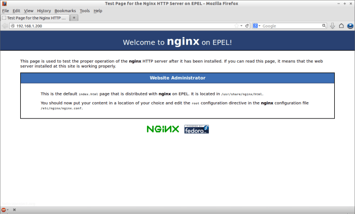 Test-Page-for-the-Nginx-HTTP-Server-on-EPEL-Mozilla-Firefox_001