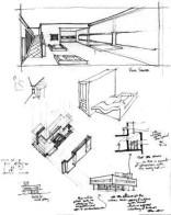 le-corbusier-villa-savoye-dibujos-croquis-03