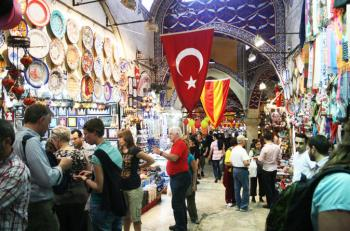 private-istanbul-shopping-tours-in-istanbul-298728