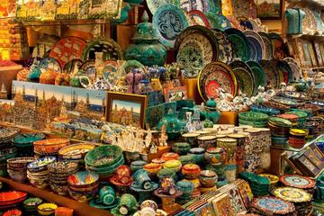 turkish-shopping-experience-from-istanbul-in-istanbul-279136