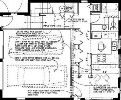 Hallway Ceiling Fan Hallway Attic Fans Wiring Diagram ~ Odicis