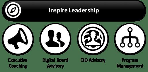Service 3-Inspire Leadership