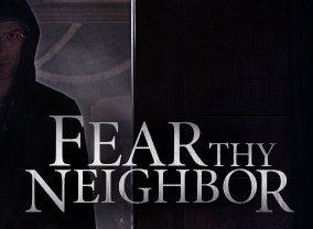 photo Ryan Fear Thy Neighbor fear thy neighbor tv show air dates